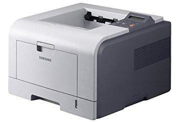 IMPRESORA ML-3471ND