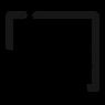 LSO Logo Black.png