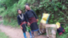 Keng Tung - tribe.jpg