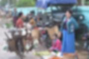 Htipaw - Market.JPG