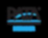PATA-Member-Logo-HR.png