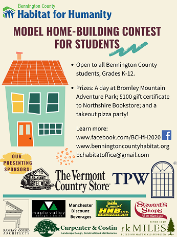 BC Habitat Contest Poster ReSized.png