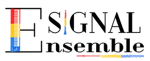 【透過済】SIGNALロゴ2021改訂版【完成】.png
