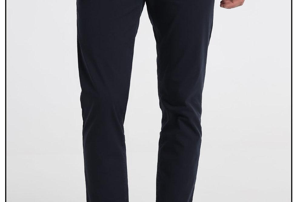 pantalon Six Valves