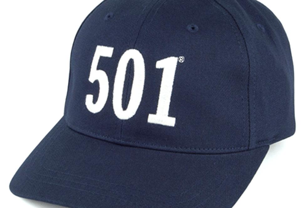 Gorra 501 Levi's
