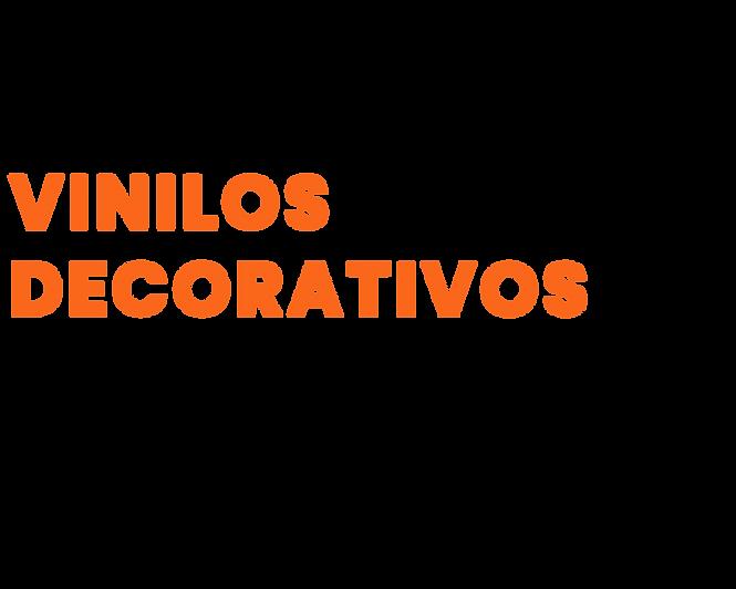 Vinilos-deco copy2.png