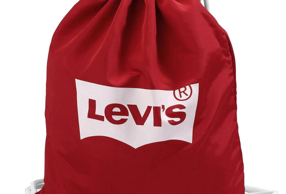 Mochila de deporte Levi's