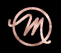 MAZmini_MH&W-circle-02.png