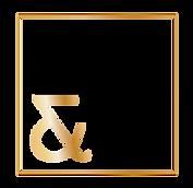 L&L-logo-blk-02.png