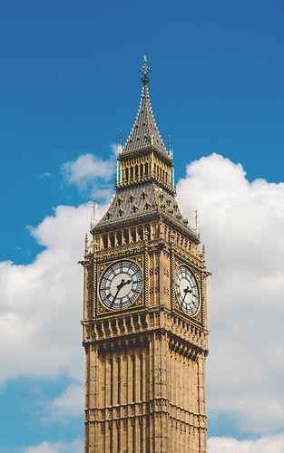 westminster_palace_london_1209360.jpg