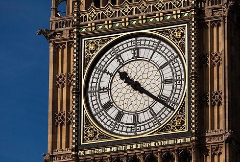 big_ben_london_england_23.jpg
