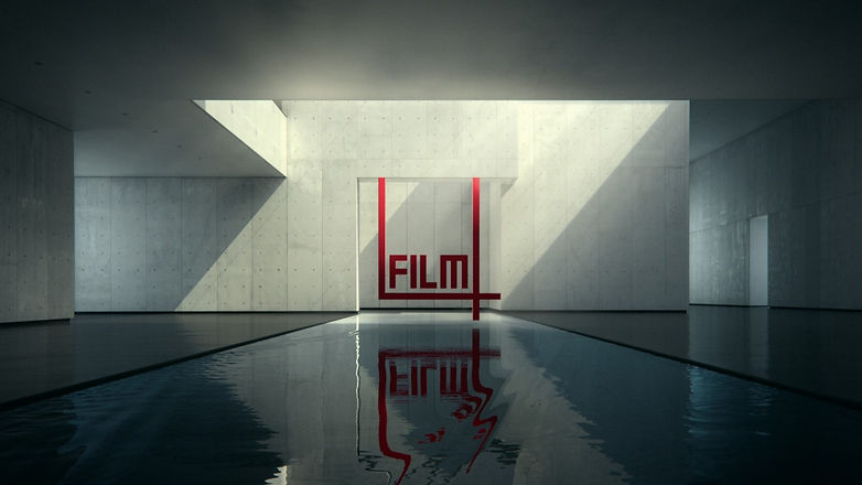 Film4 productions ident_2.jpg