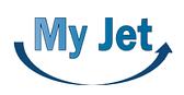 My jet logo.png