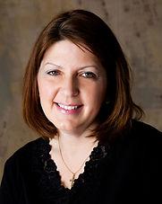 2010 Staff Cathy.jpg
