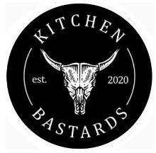 Kitchen%20Bastards_edited.jpg