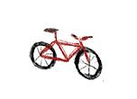 HP自転車-03.png