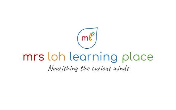 Logo Photo2.jpg