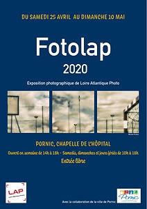 fotolap_2020-affiche.jpg