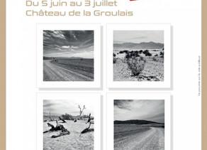 Exposition Fotolap 2019 à Blain