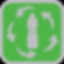 REYCYCLED-YARN-LOGO-WEB.png