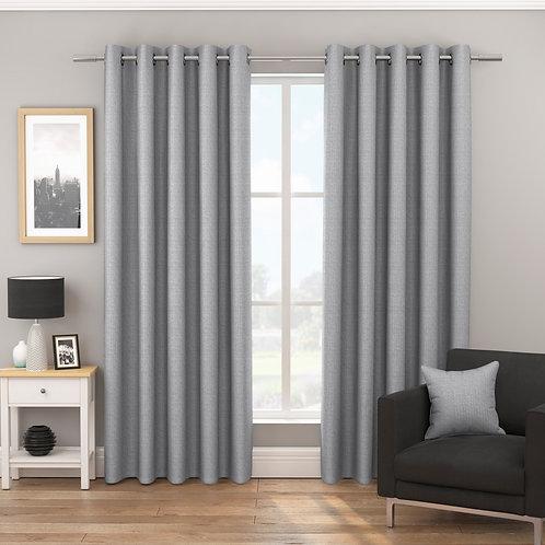Bondi Grey
