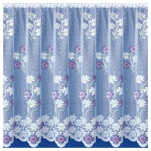 Primrose Lavender