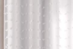 ARUBA WHITE CLOSE UP.jpg