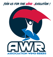 Wingfoil Kitesurf kitefoil en Martinique le Vauclin Pointe Faula