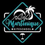 école de kitesurf martinique, martinique kiteschool
