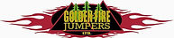 Golden Fire Jumpers Ltd.