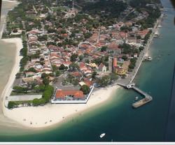 Praia_do_forte_de_São_Lourenço_2