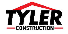 Tyler Construction 2020 (1).png