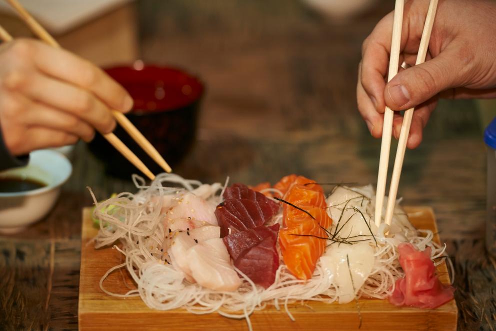 hintergrund_sashimi