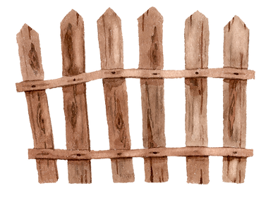 fence_2_edited.png