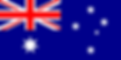 Flag_of_Australia.svg.png