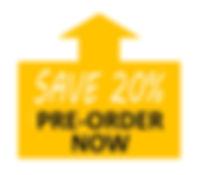pre-order copy.jpg