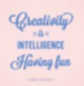 Creativity -Website.png