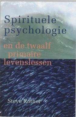Spirituele Psychologie