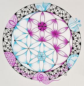 yin-yang-flowerolife-mandala1.jpg