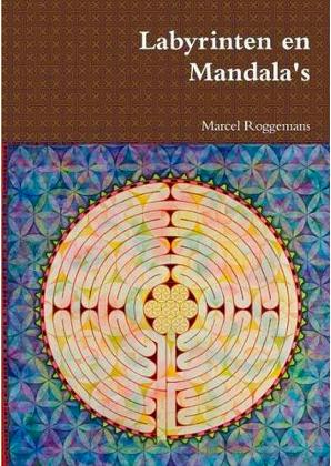 Labyrinten en mandala's