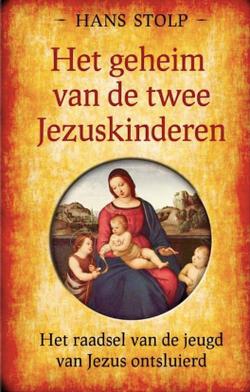 Het geheim van de twee jezuskinderen