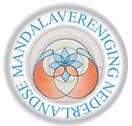 Logo mandalavereniging.png