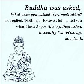 buddha:meditatie.png