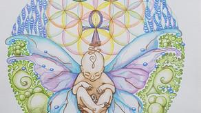 De bevrijding van je mandala