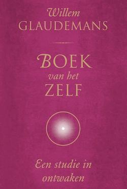 Boek van het Zelf