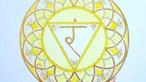 De prayer van je mandala