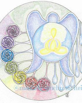 @Sereniteit-meditatiemandala.jpg