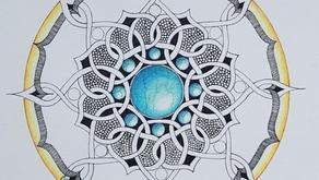 De volmaaktheid van je mandala