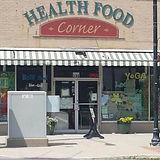 healthfoodcorner.jpg
