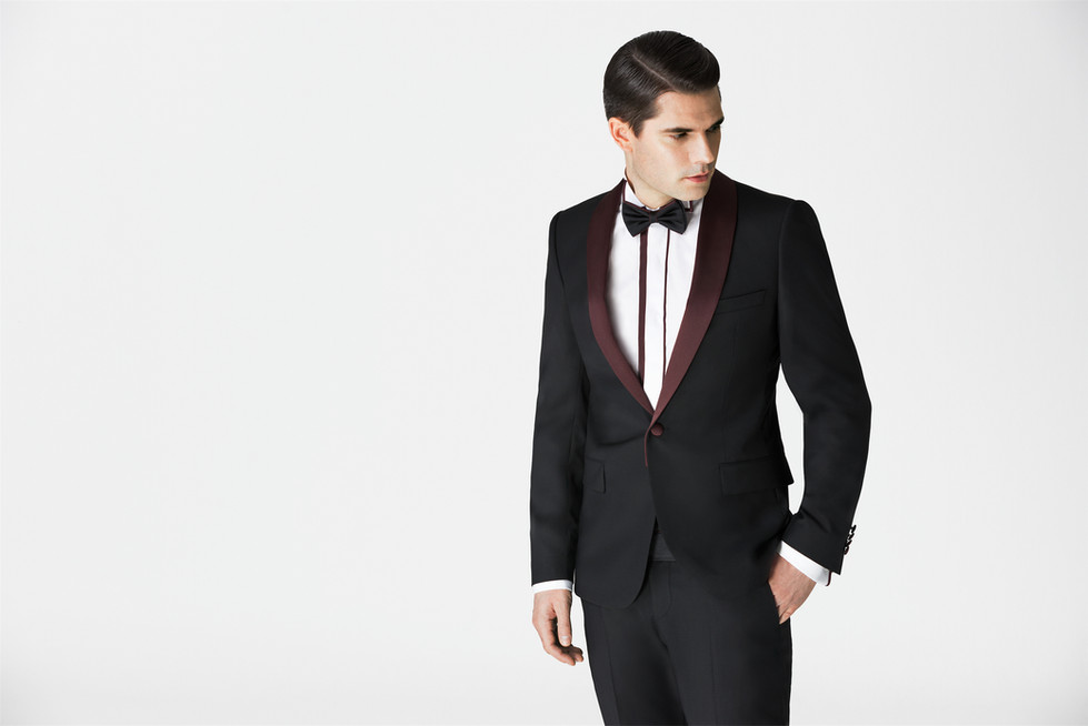 Sarar-Black-Tie-2015-Lookbook-691DONErev